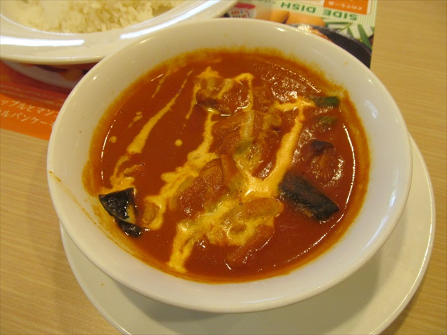 gusto_butter_chicken_curry_20170617_012