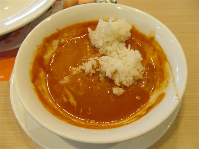 gusto_butter_chicken_curry_20170617_044