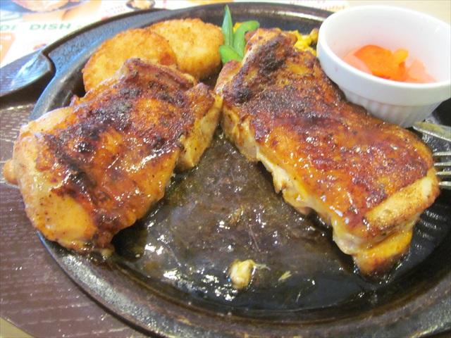 gusto_hawaiian_grill_of_spice_chicken_20170619_029