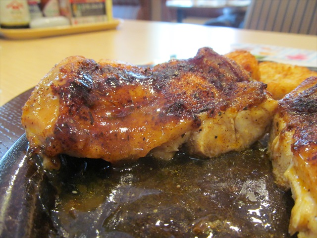 gusto_hawaiian_grill_of_spice_chicken_20170619_031