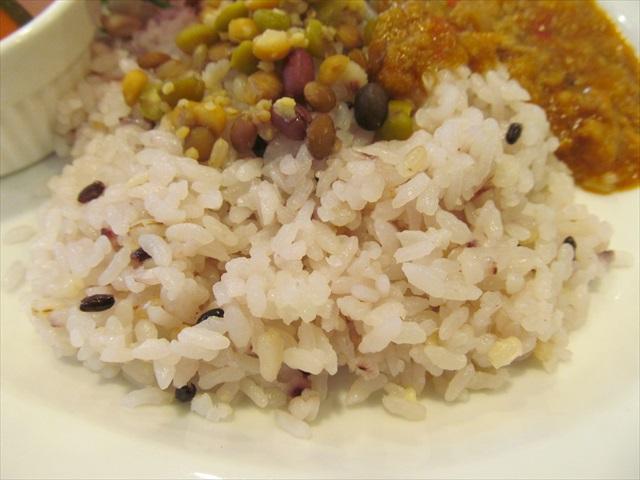gusto_hawaiian_healthy_taco_rice_plate_20170615_021