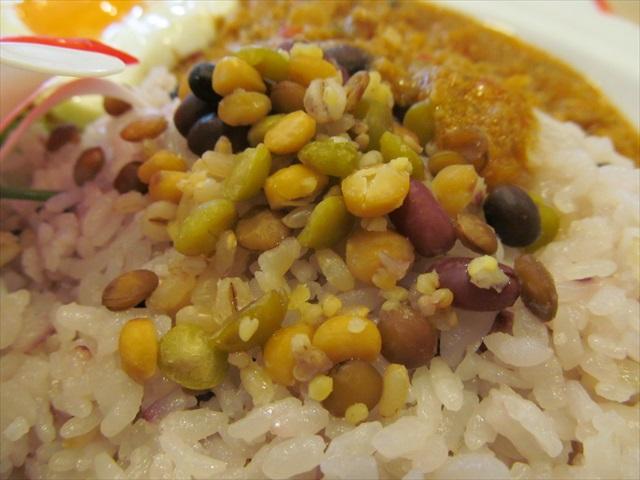 gusto_hawaiian_healthy_taco_rice_plate_20170615_022