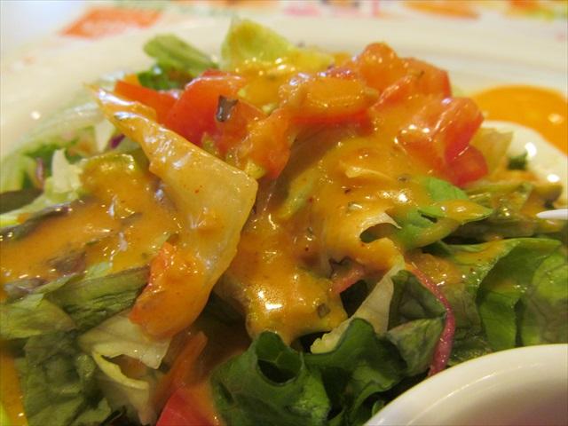 gusto_hawaiian_healthy_taco_rice_plate_20170615_026