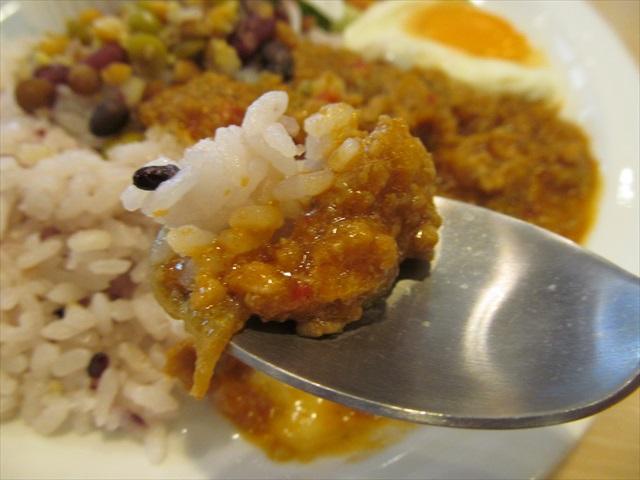 gusto_hawaiian_healthy_taco_rice_plate_20170615_037