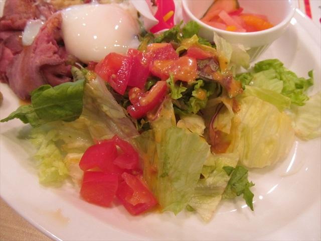 gusto_hawaiian_roast_beef_plate_20170616_016