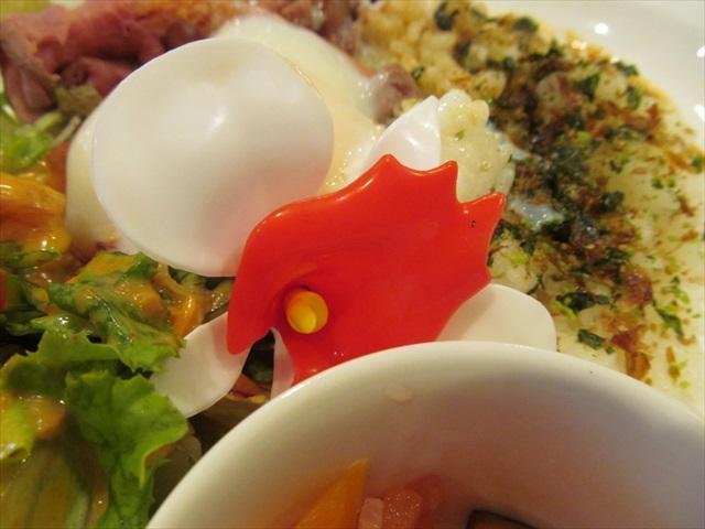 gusto_hawaiian_roast_beef_plate_20170616_018