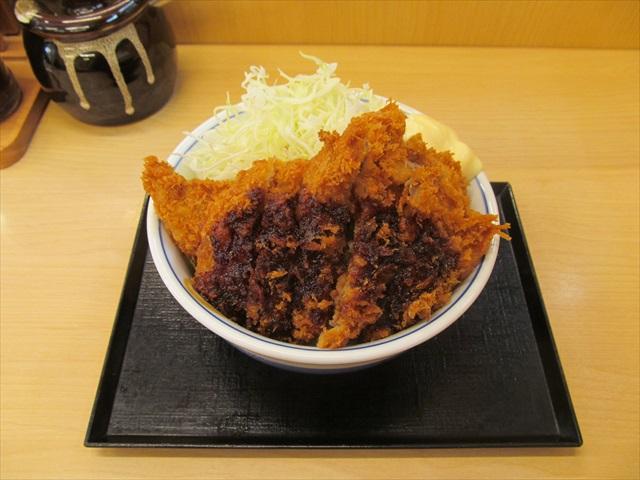 katsuya_terimayo_beef_and_pork_two_servings_cutlet_bowl_20170623_016