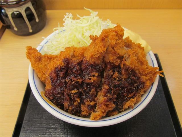 katsuya_terimayo_beef_and_pork_two_servings_cutlet_bowl_20170623_017