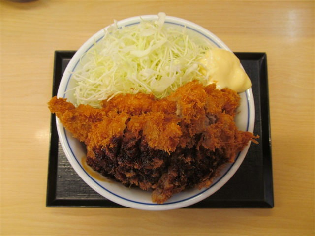 katsuya_terimayo_beef_and_pork_two_servings_cutlet_bowl_20170623_018