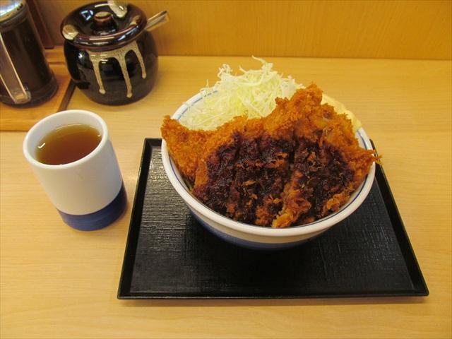 katsuya_terimayo_beef_and_pork_two_servings_cutlet_bowl_20170623_019