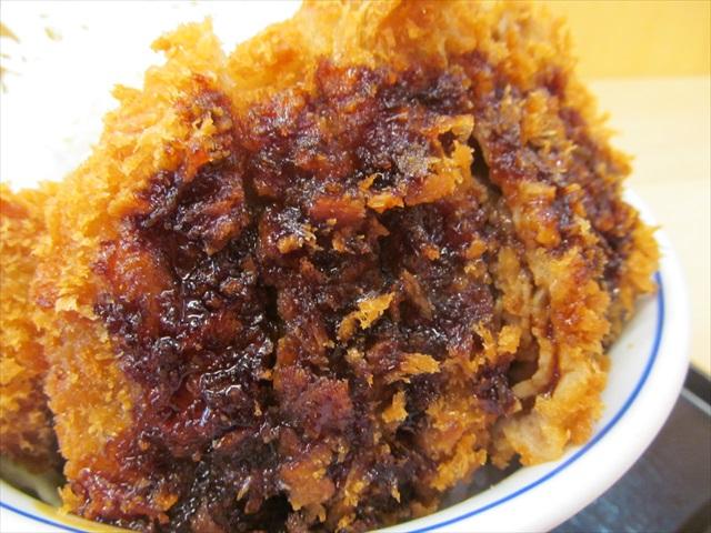 katsuya_terimayo_beef_and_pork_two_servings_cutlet_bowl_20170623_021