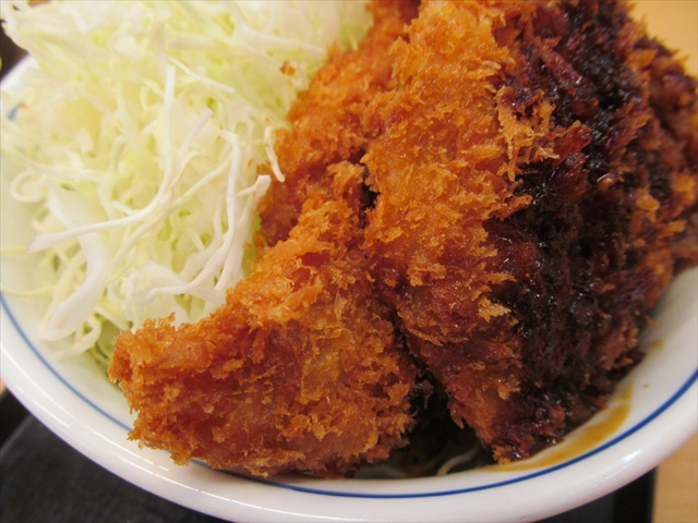 katsuya_terimayo_beef_and_pork_two_servings_cutlet_bowl_20170623_022
