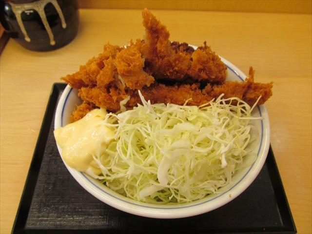 katsuya_terimayo_beef_and_pork_two_servings_cutlet_bowl_20170623_023