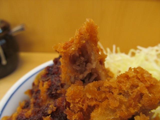 katsuya_terimayo_beef_and_pork_two_servings_cutlet_bowl_20170623_026
