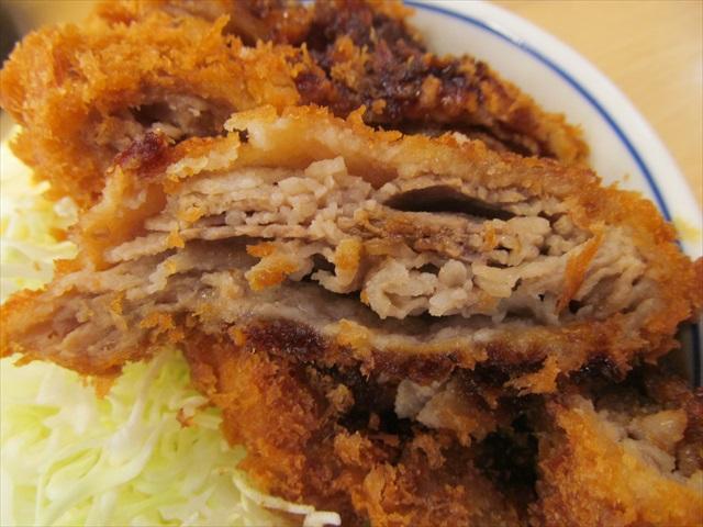 katsuya_terimayo_beef_and_pork_two_servings_cutlet_bowl_20170623_031