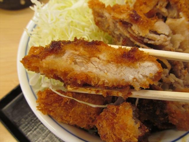 katsuya_terimayo_beef_and_pork_two_servings_cutlet_bowl_20170623_033