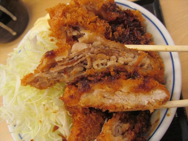 katsuya_terimayo_beef_and_pork_two_servings_cutlet_bowl_20170623_035