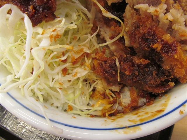 katsuya_terimayo_beef_and_pork_two_servings_cutlet_bowl_20170623_037