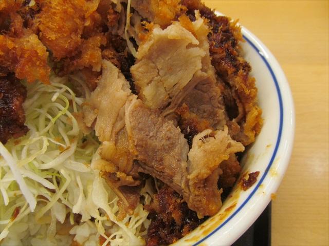 katsuya_terimayo_beef_and_pork_two_servings_cutlet_bowl_20170623_038