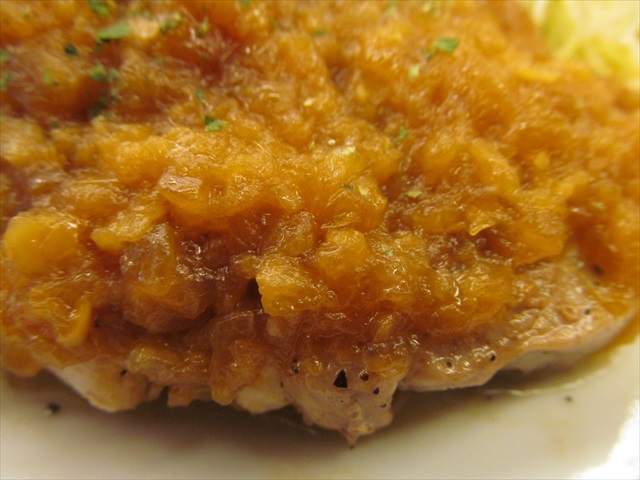 matsuya_pork_chop_with_onion_sauce_set_meal_20170620_021