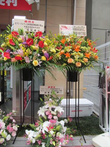 seven_eleven_sangenjaya_setagaya_street_open_20170629_002