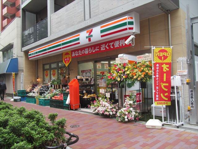 seven_eleven_sangenjaya_setagaya_street_open_20170629_014