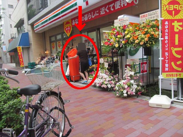 seven_eleven_sangenjaya_setagaya_street_open_20170629_016