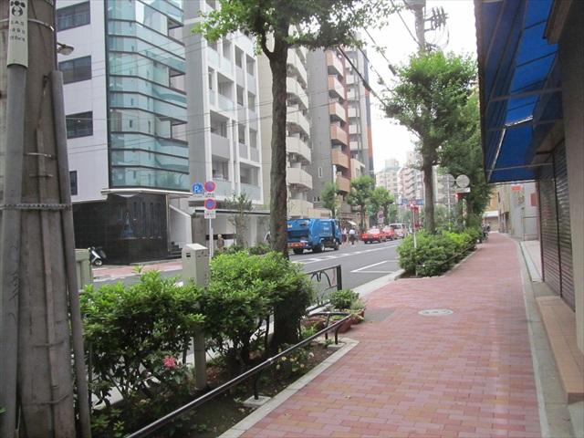 seven_eleven_sangenjaya_setagaya_street_open_20170629_017