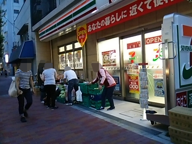 seven_eleven_sss_open_anotherphoto_20170629_005_2