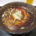 麺処てぃーあんだー琉球ラフテー醤油拉麺賞味サムネイル