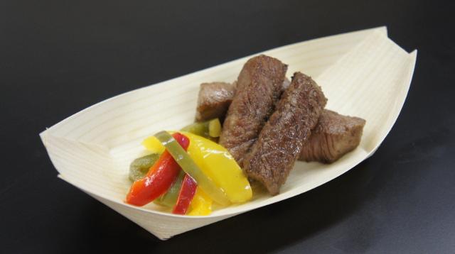 牛肉サミット2017の肉その1_20170730
