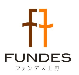 fundes_ueno_shop_list_20170722_001