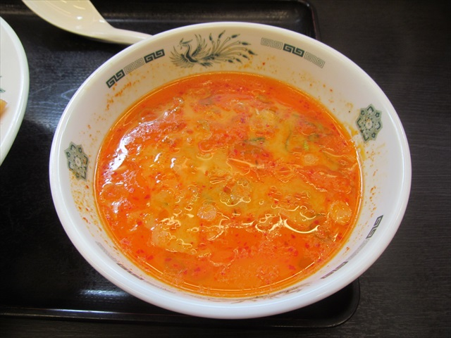 hidakaya_shrimp_spicy_tonkotsu_tsukemen_20170718_020