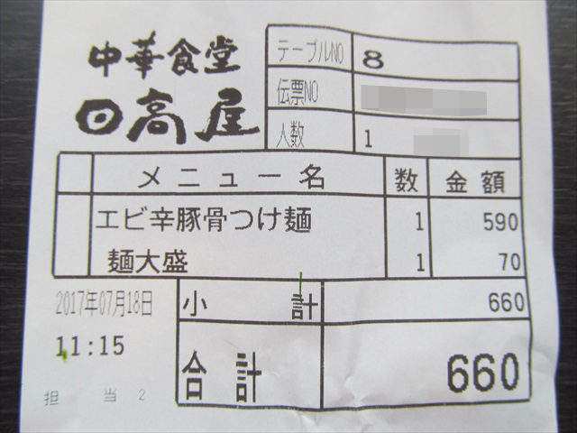 hidakaya_shrimp_spicy_tonkotsu_tsukemen_20170718_053