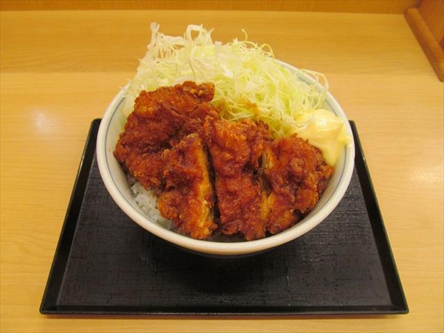 katsuya_yuzu_shichimi_karaage_bowl_20170721_017