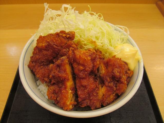 katsuya_yuzu_shichimi_karaage_bowl_20170721_018