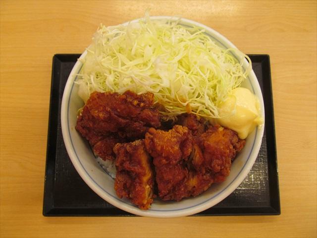 katsuya_yuzu_shichimi_karaage_bowl_20170721_019