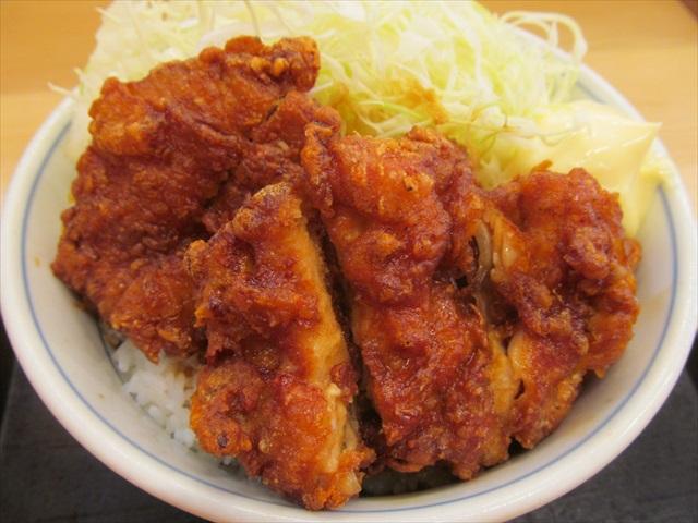 katsuya_yuzu_shichimi_karaage_bowl_20170721_020