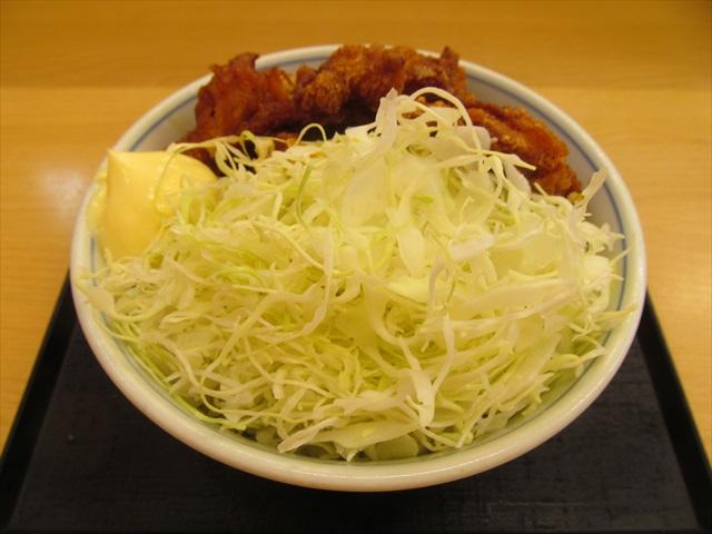 katsuya_yuzu_shichimi_karaage_bowl_20170721_021