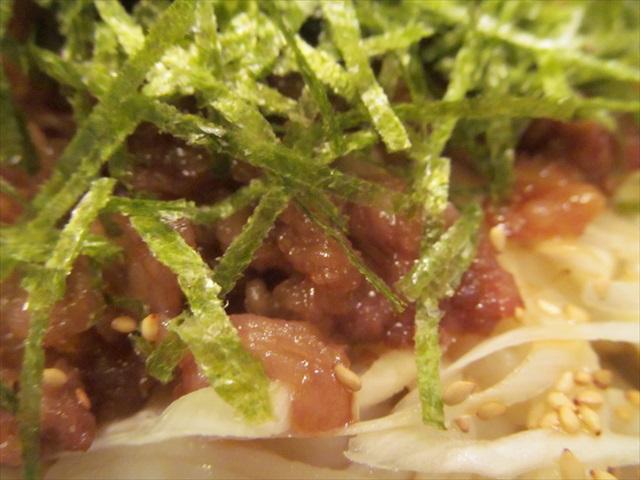 marugame_seimen_delicious_spicy_meat_tsukeudon_20170719_025
