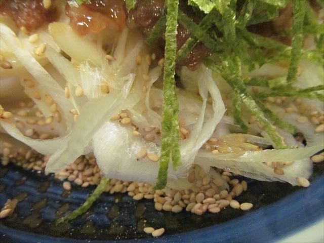 marugame_seimen_delicious_spicy_meat_tsukeudon_20170719_026