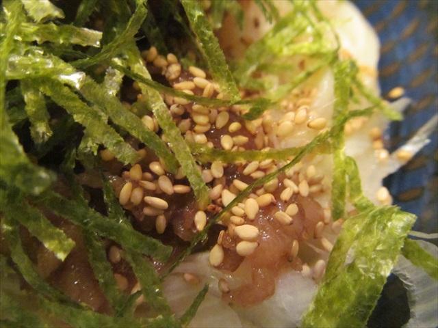 marugame_seimen_delicious_spicy_meat_tsukeudon_20170719_029