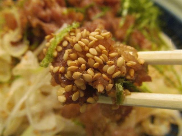 marugame_seimen_delicious_spicy_meat_tsukeudon_20170719_047
