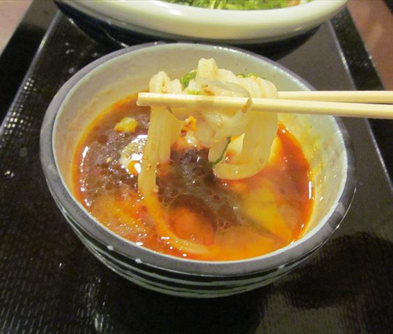 marugame_seimen_delicious_spicy_meat_tsukeudon_20170719_056