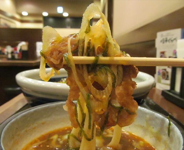 marugame_seimen_delicious_spicy_meat_tsukeudon_20170719_083