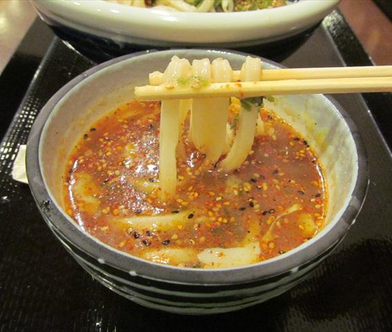 marugame_seimen_delicious_spicy_meat_tsukeudon_20170719_088