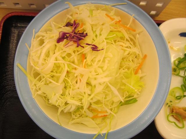 matsuya_plenty_of_green_onions_salt_sauce_chicken_set_meal_20170722_018