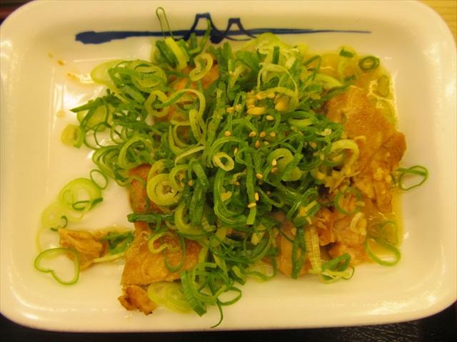 matsuya_plenty_of_green_onions_salt_sauce_chicken_set_meal_20170722_019