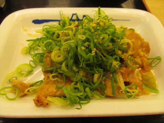 matsuya_plenty_of_green_onions_salt_sauce_chicken_set_meal_20170722_020