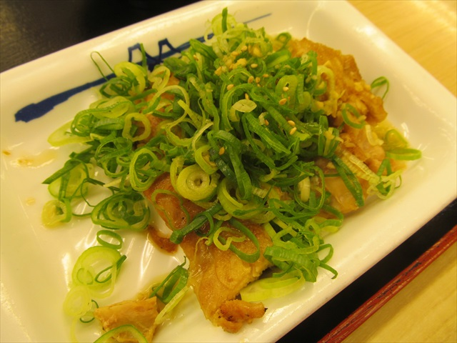 matsuya_plenty_of_green_onions_salt_sauce_chicken_set_meal_20170722_021